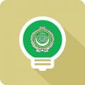 莱特阿拉伯语背单词下载最新版_莱特阿拉伯语背单词app免费下载安装
