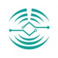 悠悠电心下载最新版_悠悠电心app免费下载安装