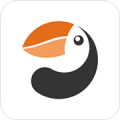 海雀门铃下载最新版_海雀门铃app免费下载安装