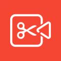 影视剪辑下载最新版_影视剪辑app免费下载安装