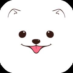 茶杯狗手机版下载_茶杯狗手机版手游最新版免费下载安装