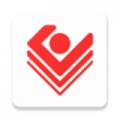 小商品城下载最新版_小商品城app免费下载安装