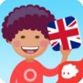 幼儿英语东东龙下载最新版_幼儿英语东东龙app免费下载安装