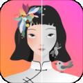 Colorize上色下载最新版_Colorize上色app免费下载安装