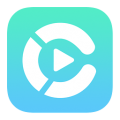 新三板资本圈下载最新版_新三板资本圈app免费下载安装