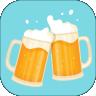 喝酒娱乐神器下载最新版_喝酒娱乐神器app免费下载安装