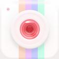 黄柚水印工具下载最新版_黄柚水印工具app免费下载安装