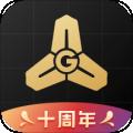 金赢在线下载最新版_金赢在线app免费下载安装