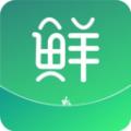 一马领鲜下载最新版_一马领鲜app免费下载安装