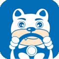 驾校猫下载最新版_驾校猫app免费下载安装