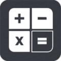 全能语音小能手下载最新版_全能语音小能手app免费下载安装