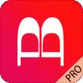 上门帮Pro下载最新版_上门帮Proapp免费下载安装