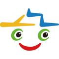 义乌充电下载最新版_义乌充电app免费下载安装