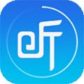爱听书下载最新版_爱听书app免费下载安装