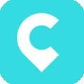 手机性能检测下载最新版_手机性能检测app免费下载安装