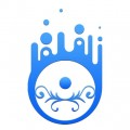 西部数码港下载最新版_西部数码港app免费下载安装