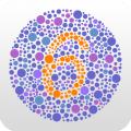 色盲色弱检测下载最新版_色盲色弱检测app免费下载安装