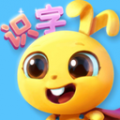卡乐兔识字下载最新版_卡乐兔识字app免费下载安装