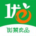 优菜良品下载最新版_优菜良品app免费下载安装