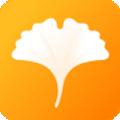 安心养老平台下载最新版_安心养老平台app免费下载安装