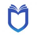 保险大学下载最新版_保险大学app免费下载安装