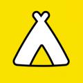 兴趣部落下载最新版_兴趣部落app免费下载安装