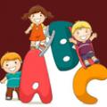 宝宝学音标下载最新版_宝宝学音标app免费下载安装
