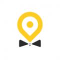 蜂派代驾司机端下载最新版_蜂派代驾司机端app免费下载安装