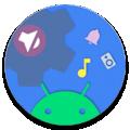 应用音量控制器下载最新版_应用音量控制器app免费下载安装