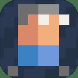 引力视界手机版下载_引力视界手机版手游最新版免费下载安装