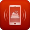 二维火收银下载最新版_二维火收银app免费下载安装