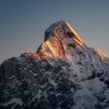 雪山超级壁纸下载最新版_雪山超级壁纸app免费下载安装