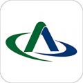 新城滨河公园下载最新版_新城滨河公园app免费下载安装