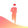 黎明脚步下载最新版_黎明脚步app免费下载安装