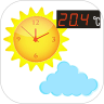 专业智能钟下载最新版_专业智能钟app免费下载安装