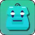 乐助学下载最新版_乐助学app免费下载安装