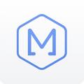 速眠医生下载最新版_速眠医生app免费下载安装