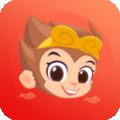 幸福齐齐下载最新版_幸福齐齐app免费下载安装
