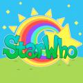 StarWho下载最新版_StarWhoapp免费下载安装