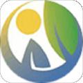 隆源商城下载最新版_隆源商城app免费下载安装