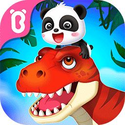 恐龙王国游戏下载_恐龙王国游戏手游最新版免费下载安装