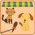 宠物猫狗翻译器下载最新版_宠物猫狗翻译器app免费下载安装