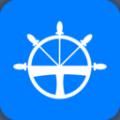 海集达下载最新版_海集达app免费下载安装