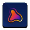 海康热视下载最新版_海康热视app免费下载安装