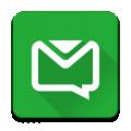TalkKing下载最新版_TalkKingapp免费下载安装