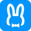 畅行九州下载最新版_畅行九州app免费下载安装
