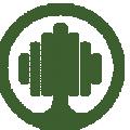 途英驿站下载最新版_途英驿站app免费下载安装
