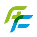 FamFit下载最新版_FamFitapp免费下载安装
