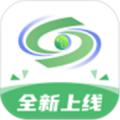 纳鑫租电下载最新版_纳鑫租电app免费下载安装