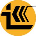 巡猎速递下载最新版_巡猎速递app免费下载安装